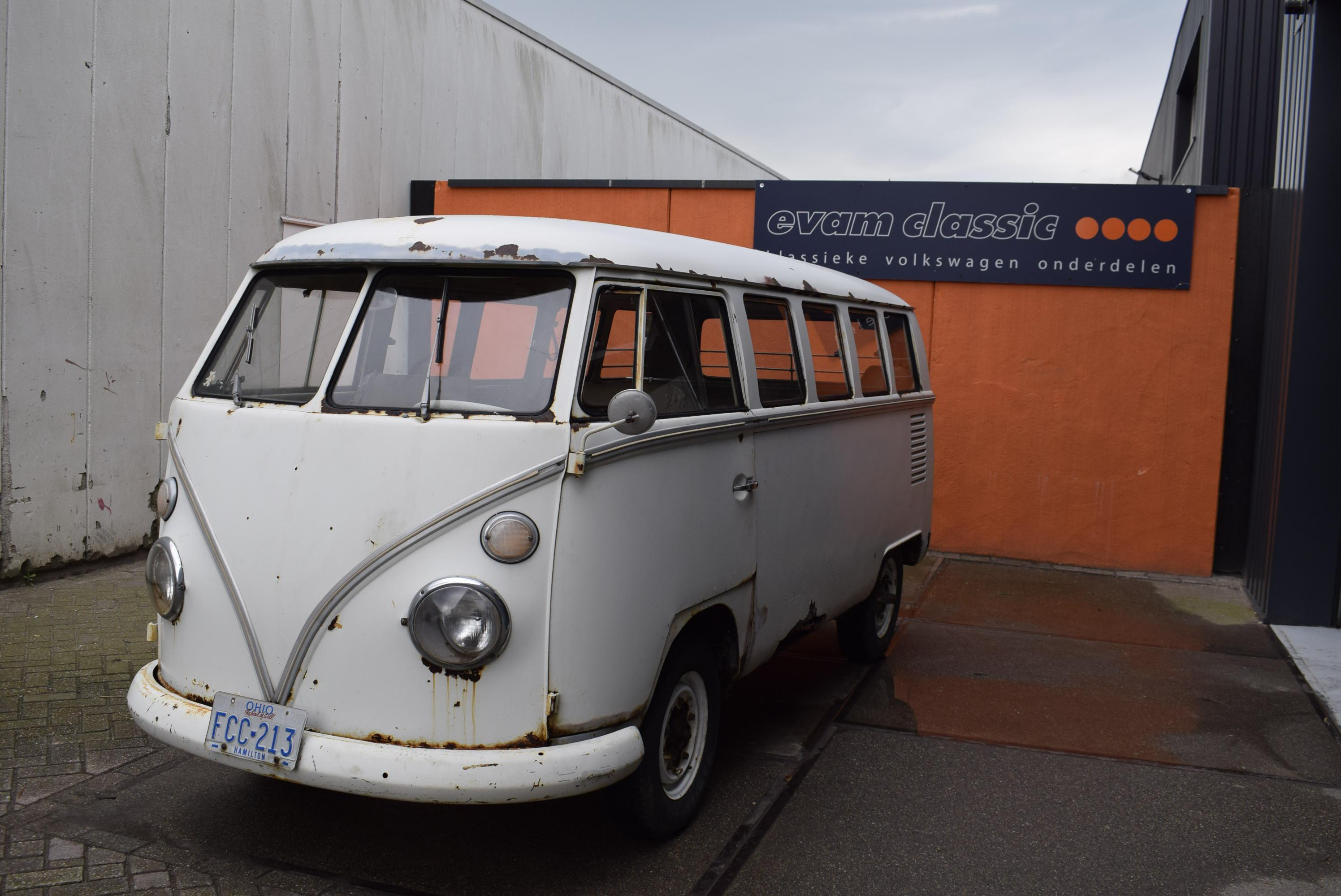 as sale van of the for dorothy volkswagen page little plight a bus known